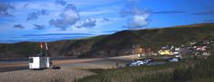 Discount Cruises, Clean Beach, Beach Holiday, Coastal, Volunteers, Storms, World, Wales, Beaches