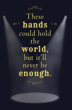 """P. T. Barnum & Bailey Circus 