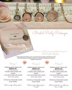 Let South Hill Designs for all your bridal party gift needs. Visit www.southhilldesigns.com/monicalighty Follow me on Instagram and Twitter @monicalighty