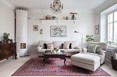 Refurbished-Apartment-Gothenburg_6