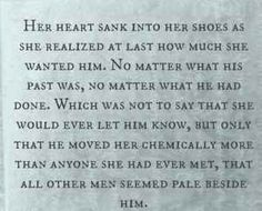 Felt this a time or two in my life----- Quotes That Make You Wish F.Scott Fitzgerald Would Write You A Love Letter