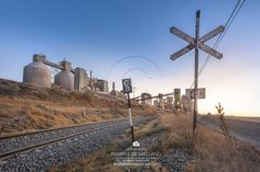 Dark on trail tracks jpg Size MB Jpg, Wind Turbine, Trail, Landscapes, In This Moment, Dark, Places, Shopping, Drive Way