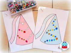 Ridders en jonkvrouwen / Thema's   Jolien in de klas Castle Theme Classroom, Classroom Themes, Princess Fairytale, Holiday Program, Crafts For Kids, Diy Crafts, Château Fort, Unicorns, Kindergarten Crafts