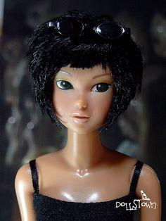 momoko : 로데오-커스텀B | Flickr - Photo Sharing!