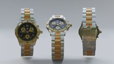 Tag huer CK1112 Blender Models, My Portfolio, Bracelet Watch, Watches, Tags, Accessories, Wrist Watches, Wristwatches, Watch