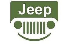 Welcome to Tallahassee Dodge Chrysler Jeep Ram Fiat dealer. We look forward to getting you in your dream Dodge, Chrysler, RAM, Fiat or Jeep car today. Jeep Willys, Jeep Jeep, Jeep Rubicon, Wrangler Jeep, Jeep Wranglers, Logo Jeep, Motorhome, 4x4, Logo Luxury