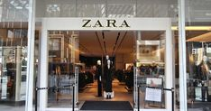 Best offers from Zara Canada I think everyone has a special feelings for Zara – and who can blame them? But for those who don't know what is Zara Spring Sale, Winter Sale, Summer Sale, Zara Black Friday, Black Friday Deals, Parfait, Boutique Zara, Fun Outdoor Games, Huge Sale