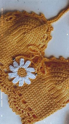 Boho Gypsy, Bohemian Style, Shopping Mall, Online Shopping, Crochet Bikini, Knit Crochet, Selling Crochet, Crochet Skirts, Amazing Gifts