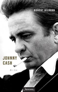 """Read """"Johnny Cash The Life"""" by Robert Hilburn available from Rakuten Kobo. The national bestseller celebrated as """"the ultimate Johnny Cash biography . Rock writer great Robert Hilburn goes de. New Books, Good Books, Books To Read, Country Singers, Country Music, Johnny Cash Museum, Musica Country, Johnny And June, Sun Records"""