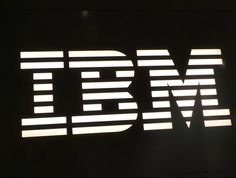 IBM launches the Red Cell big data fraud squad! Helping businesses to tackle fraud issues using big data technology.