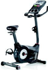 Looking For Schwinn Ic2 Review Read Our Experts Suggestion On This Indoor Cycle Unique Spinning Cycle F Upright Exercise Bike Best Exercise Bike Upright Bike