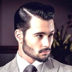 # fashion for men # men's style # men's fashion # men's wear # mode homme Handsome Men Quotes, Handsome Arab Men, Beautiful Women Quotes, Beautiful Black Women, Great Haircuts, Haircuts For Men, Hair And Beard Styles, Hair Styles, Strong Woman Tattoos