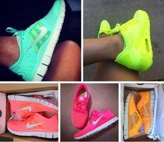 Like it)
