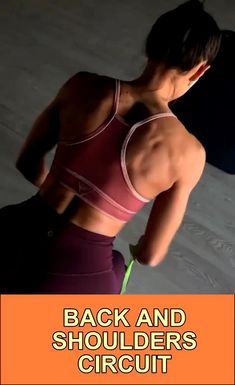 female fitness workout names Fitness Workouts, Gym Workout Videos, Fitness Workout For Women, At Home Workouts, Fitness Tips, Health Fitness, Band Workouts, Fitness Goals, Women Fitness Motivation