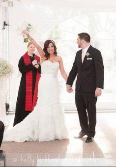 WEDDING OFFICIANT! 1 Beautiful Day with Rev. Maureen Jeffries ... 1.201.882.0320 ... http://www.1beautifulday.com/ ... https://www.facebook.com/RevJeffries/