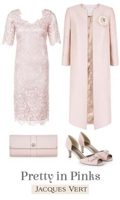 New In Occasion Outfits 2015   Wedding Guest Inspiration   Race Day Outfits 2015
