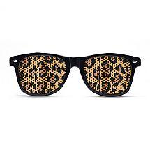 Leopard Print #Promovizion