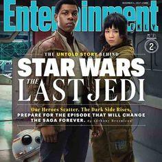 The Last Jedi #darthvader #blackseries #stormtrooper #jedi #sith  #lego #starwarsfan #yoda #art #r2d2 #hansolo #bobafett #lukeskywalker #geek #forcefriday #cosplay #darkside #chewbacca #nerd #lightsaber #toys #theforce #instagood #kyloren #thelastjedi #c3po #Cody #Clone #clonewars #toptoyphotos