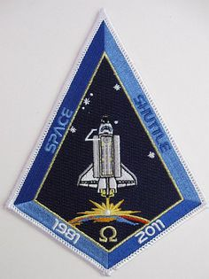 NASA Patches and Apollo Patches are available and ship worldwide. We have more SPACE patches than any website including Mercury Patches, Gemini Patches, Space Shuttle Patches and Expedition Mission Patches. Neil Armstrong, Cosmos, Space Patch, Nasa Patch, American Space, Nasa Space Program, Space And Astronomy, Hubble Space, Space Shuttle
