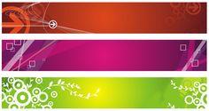 free+banner+ads+corel+format.jpg (1600×851)