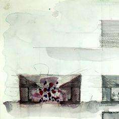 Peter Zumthor - Serpentine Gallery Pavilion for Sale | Artspace