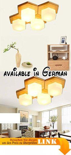 Deckenleuchten-Einfache moderne LED-warmen und romantischen Klee - deckenleuchten für schlafzimmer