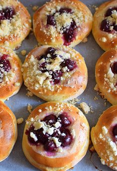Bread Recipes, Cookie Recipes, Food Pictures, Baked Goods, Bakery, Food Porn, Easy Meals, Food And Drink, Healthy Eating