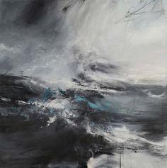 Janette Kerr, PRWA : Cadogan Contemporary
