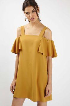 Dresses | Clothing | TopShop