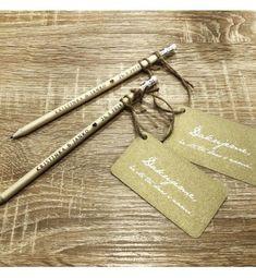 Gravírované tužky Bobby Pins, Hair Accessories, Beauty, Hair Pins, Hair Barrettes, Hair Accessory, Hairpin