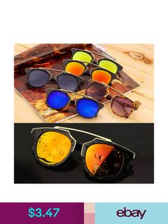 Sunglasses  ebay  Sporting Goods Polarized Sunglasses, Mens Sunglasses,  Oversized Sunglasses, Vintage 7eda5a08d6db