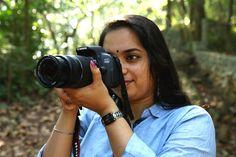 Unprecedented Last Minute Rush for Asia's Biggest #PhotoContest #KeralaTourism #photography