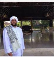 Lirik Sholawat Ibadallah Rijalallah - Habib Syech