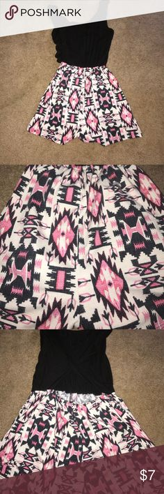 Romper!! Open back. Very comfy! Worn once an fit like a M/L Rue 21 Other