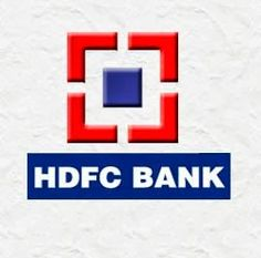 HDFC Job openings for Sales / Business Development Managers - atozfreshers