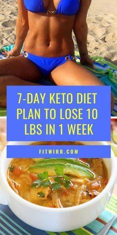 keto diet plan to lose 10 Lbs in 1 week. Lose weight and slim down quickly. keto diet plan to lose 10 Lbs in 1 week. Lose weight and slim down quickly… keto diet plan to lose 10 Lbs in 1 week. Lose weight and slim down quickly. Ketogenic Diet Meal Plan, Keto Meal Plan, Diet Meal Plans, Diet Menu, Ketogenic Foods, Zero Carb Diet Plan, 10 Day Diet Plan, Skinny Diet Plan, Easy Diet Plan