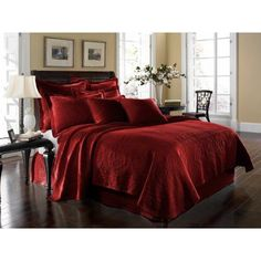 full duvet large queen cover concepts designed products red bed amadora