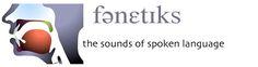 Phonetik: Die Laute des Deutschen