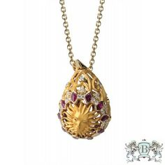 Magerit Cupula Sol Versalles Collection Necklaces CO1704.1