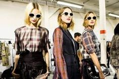 shabby chic fashion shoot - Google Search