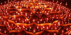 Happy Diwali – Festival of Lights and Vedic Astrology Significance and Symbolism   http://www.mydailyastrology.net/join/news/happy-diwali-vedic-astrology-symbolism/