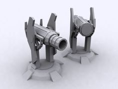 CnC 3 Sonic Emmiter by ~Richbk on deviantART Tower Defense, Real Time Strategy, Strategy Games, Wireframe, Film Games, Command And Conquer, Sci Fi Weapons, Starcraft, Low Poly