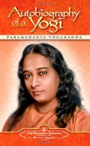 Autobiography of a Yogi (By Paramahansa Yogananda) On Thriftbooks.com. FREE US shipping on orders over $10. With engaging candor, eloquence, and wit, Paramahansa Yogananda narrates the inspiring chronicle of his life -- the experiences of his remarkable childhood, encounters with many saints and sages...