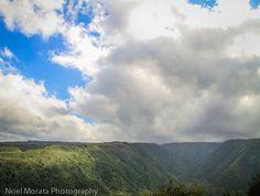 A visit and hike to Polulu Valley in Hawaii, Travel Photo Mondays #polulu #bigisland #hawaii