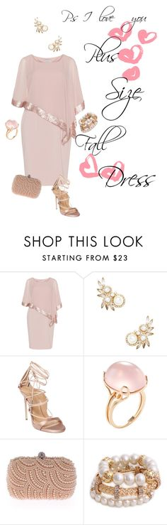 """Fall dress
