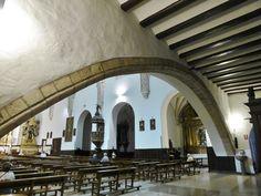 Adoquines y Losetas.: San Agustín