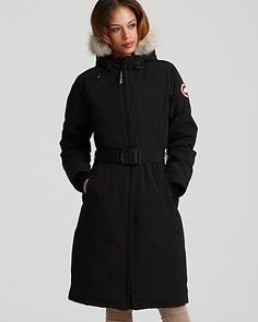 Canada Goose montebello parka replica discounts - 1000+ images about canada goose on Pinterest | Canada Goose ...