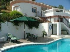 3 bedroom Villa for sale in Puerto Lope