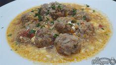 Csorbaleves Beef, Food, Meat, Essen, Meals, Yemek, Eten, Steak