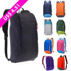 Backpack Outdoor Sport Camping Backpack Women Men Backpack Travel Bag Backpack Bag Backpack. Backpack,Outdoor,Travel,Bag Luggage Bags, Camping, Sport, Travel, Accessories, Clothes, Fashion, Mobile Phones, Baby Born